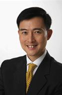 Dr Wong Nan Yaw