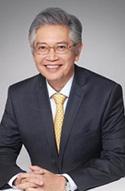 Prof Ng Soon Chye