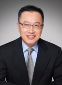 Dr Seah Chee Seng
