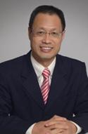Dr. Chen Nai Ching