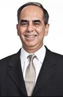 Dr. Choolani Mahesh Arjandas