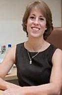 Dr. Veronica Lee Ventura