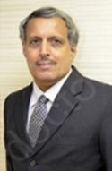 Dr. Jothi Kumar