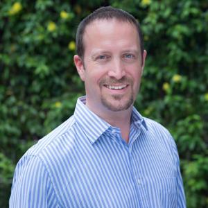 Dr Brian Schwender
